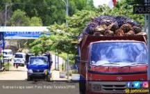 Pertambangan dan Agrikultur Dongkrak Permintaan Kendaraan - JPNN.COM