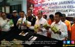 Hebat Sekali, Tanpa Paspor Bisa Bawa Sabu dari Malaysia - JPNN.COM