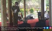 Bupati Enthus Ubah Nama Kabupaten Tegal - JPNN.COM