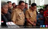 Anies Disarankan Terus Mainkan Isu Pribumi - JPNN.COM