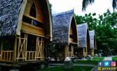 Perwakilan 10 Negara Kagumi Wisata Religi Bongo - JPNN.COM