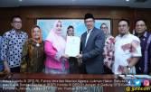 DPD RI Usulkan Kuota Haji Tahun 2018 Ditambah - JPNN.COM