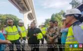 Setelah Asian Games 2018, Jakabaring Sport Center Untuk Apa? - JPNN.COM