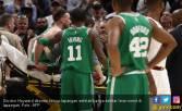 Gordon Hayward jadi Korban Game Pembuka NBA - JPNN.COM
