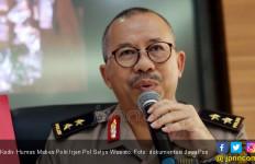 Polri Libatkan Ahli Usut Kebakaran Sumur Minyak di Aceh - JPNN.com