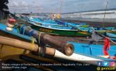 Ikan Melimpah, Melaut Sebentar Bisa Bawa Pulang Rp 5 Juta - JPNN.COM