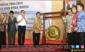 DPD Berperan Mencegah Pembatalan Perda - JPNN.COM