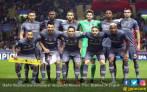 Hasil dan Klasemen Sementara Grup E sampai H Liga Champions - JPNN.COM
