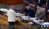 DPR Setuju Meratifikasi Kerja Sama Pertahanan Indonesia-PNG - JPNN.COM