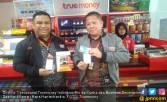 Permudah Pengiriman Uang, Truemoney Gandeng Alfamart - JPNN.COM