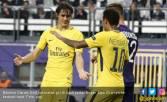 Lihat Bukti Keperkasaan PSG di Kandang Anderlecht - JPNN.COM