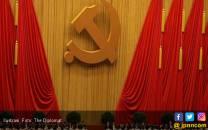 Kongres Partai Komunis Terbesar di Dunia Resmi Dibuka - JPNN.COM