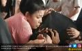 Ketua DPRD Kolaka Utara Tewas Ditikam Istri Kedua - JPNN.COM