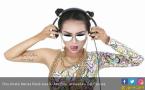 Sori, DJ Seksi Ini Sudah Ogah Berpose dengan Bikini - JPNN.COM