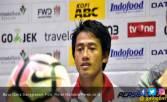 2 Faktor Utama Madura United Sukses Imbangi Persib Bandung - JPNN.COM