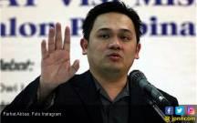 Masuknya Farhat Abbas Memperlihatkan Kualitas Tim Jokowi - JPNN.COM