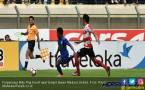 Winger Persib Bandung Punya Permintaan Penting untuk Bobotoh - JPNN.COM
