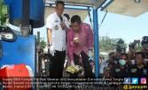 Buwas Sebut Bandar Narkoba Mulai Sasar Balita - JPNN.COM