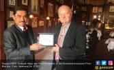 Suhardi Alius Paparkan Prestasi BNPT di Jerman - JPNN.COM