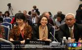 Setjen Parlemen Berperan Penting Dalam Pengambilan Keputusan - JPNN.COM