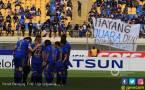 Persib Bandung hanya Boyong 18 Pemain ke Lamongan - JPNN.COM