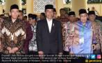 Mau Mengafirkan TGB karena Dukung Jokowi? Tolong Simak Ini! - JPNN.COM