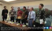 Effendi Simbolon: Pak Jokowi sudah Berhasil - JPNN.COM