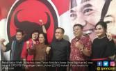 Azwar Anas Siapkan Kampanye yang Asyik Buat Semua Kalangan - JPNN.COM