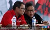 Sah, PDIP Usung Pasangan Petahana di Pilkada Tulungagung - JPNN.COM