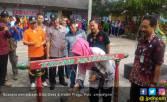Gelar Gala Desa, Begini Tekad Bupati Kulon Progo - JPNN.COM