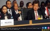 Wakil PM Malaysia Ungkap Pak JK Tersinggung Omongan Mahathir - JPNN.COM