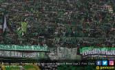 Klub Peserta Babak 8 Besar Liga 2 Cari Tambahan Dana - JPNN.COM