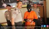 Eny, Perempuan Pelobi Ditangkap Polisi - JPNN.COM