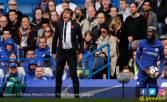 Conte Berkoar Usai Chelsea Menang Dramatis Atas Warford - JPNN.COM