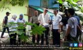 Mantan Pecandu Narkoba Dilatih Meracik Kopi - JPNN.COM