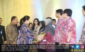 LIPI Harus Lebih Berperan dalam Penguatan Pembangunan Desa - JPNN.COM