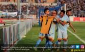 Kalahkan Persib, 1 Gol Persela untuk Almarhum Choirul Huda - JPNN.COM