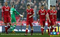 Klasemen Premier League Hingga Pekan Ke-9 - JPNN.COM