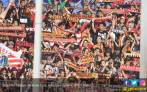 Wow, AFC Yakin Persija Bisa Pecah Rekor Lagi - JPNN.COM