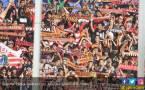 6 Tim Ikut Turnamen Piala Wali Kota Padang, Ada Selangor FA - JPNN.COM