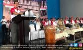 Kejurnas Tinju Antar SKO-PPLP Diharap Lahirkan Bibit Andal - JPNN.COM
