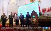 Panglima TNI Sebut Ada Ancaman Senjata Biologis Massal - JPNN.COM