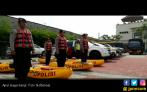 Sebanyak 1.200 Personel Bersiaga Hadapi Banjir - JPNN.COM