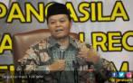 PKS: Kami Belum dengar Kabar dari Pak Prabowo - JPNN.COM