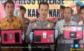 Jangan Sampai Indonesia jadi Surga Narkoba - JPNN.COM