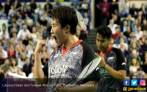 Pukul Tiongkok, Owi/Butet Pastikan All Indonesian Semifinal - JPNN.COM