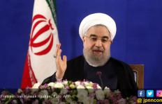 Gawat, Iran Bakal Aktifkan Kembali Reaktor Nuklir Arak - JPNN.com