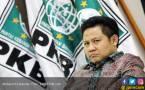 Cak Imin: Wajar Media Mainstream Antipati Pada Politikus - JPNN.COM