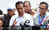 Investasi Tersendat, Jokowi Panggil semua Gubernur - JPNN.COM