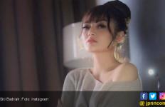 Siti Badriah Cari Calon Suami, Bukan Pacar - JPNN.com